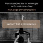 Physiotherapie Sieger