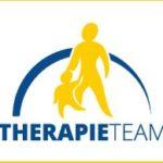 Therapie Team Schongau
